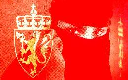 Første IS-kvinne dømt i Norge