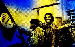 «Døde» IS-krigere kan leve i skjul