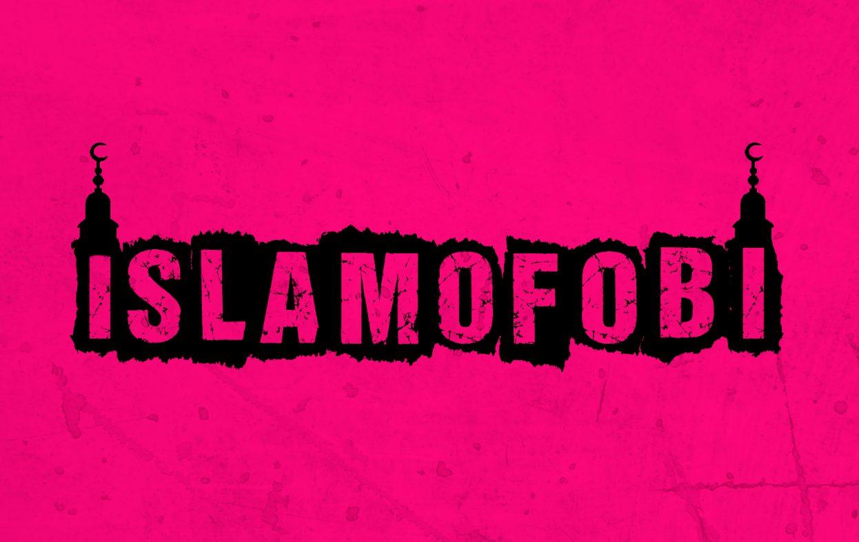Svaret er ikke en handlingsplan mot «islamofobi»