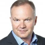 Ulf-Arvid Mejlænder