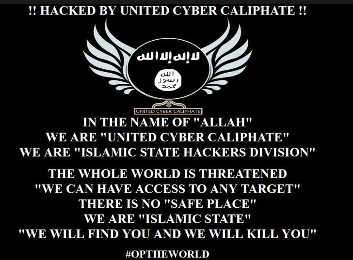 Norsk 14-åring rekruttert til IS som hacker