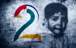 Far dømt til 16 års fengsel for syreangrep på sønn (3). TV2 tier om at han er afghaner