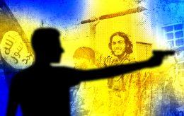 Returnert IS-kriger krever penger