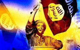 Sverige: Anholdt mann skal være en returnert IS-er
