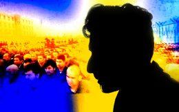 Millioner av uigurere har rett til opphold i Sverige. Hva med Norge?