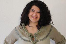 Forfatter siktet for å ha delt Marokko-drapsvideo. Vil også ta fra henne barnet