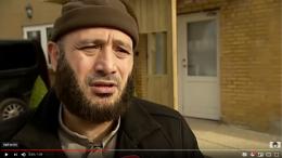 – Vis IS-krigerne respekt, ikke gi dem fengsel, sier rabiat imam som selv støtter IS