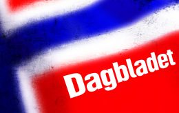 Hva vil egentlig Dagbladet med Norge?