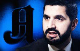 Aftenposten hjelper islamist å spre løgner og konspirasjoner