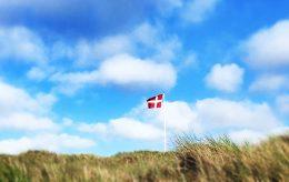 Valget i Danmark: Nok et innvandringsvalg?