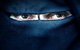 IS-kvinne: – Mine barn dør med meg