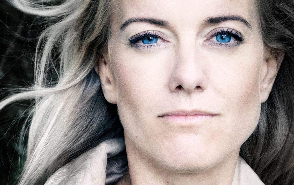 Islamkritiske Nye Borgerlige stormer frem i Danmark