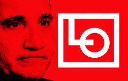 EU-valget: LO-medlemmer vender sosialdemokratiet ryggen