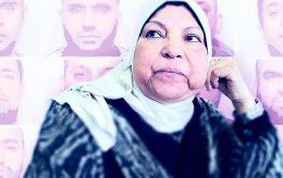 Muslimsk professor: Det er tillatt å voldta ikke-muslimer for å fornedre dem