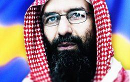 Oppsiktsvekkende: Sverige i gang med utvisninger av imamer