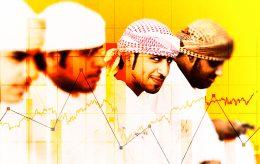 Over halvparten av unge arabere vil emigrere