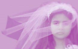 Iraker frifunnet for ekteskap med 14-åring