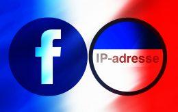 Kampen mot «netthat»: Facebook utleverer navn og ip-adresser