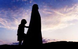 Sverige: Flertall for ny asyllov og økt familieinnvandring