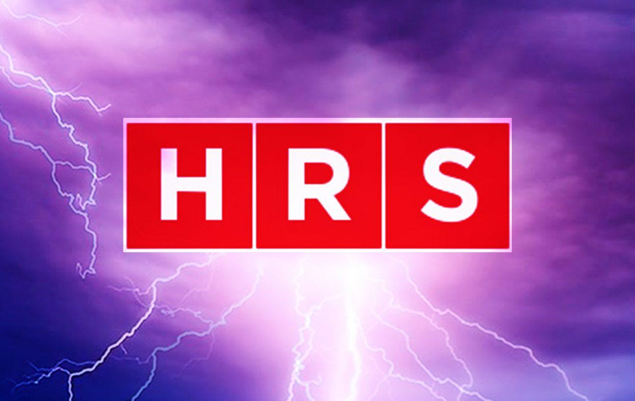 En villet politisk avsporing: falske beskyldninger mot HRS
