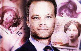 Moské-avsløringen: FrP krever stopp i utenlandsk finansiering