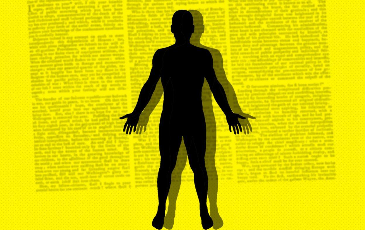 Slik gikk det: Fafo trekker rapport om «menneskeraser»