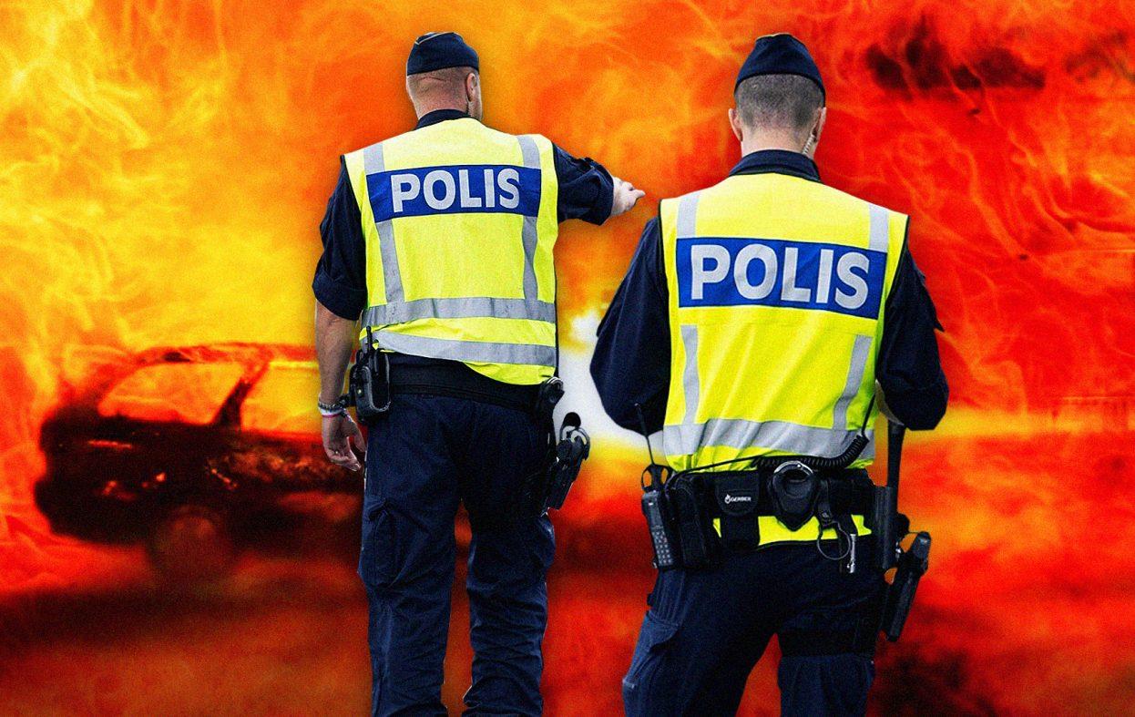 Først falt Malmø, nå faller hele Skåne