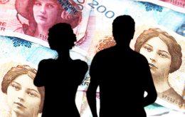 Svimlende 110 millioner offentlige kroner til Human-Etisk Forbund