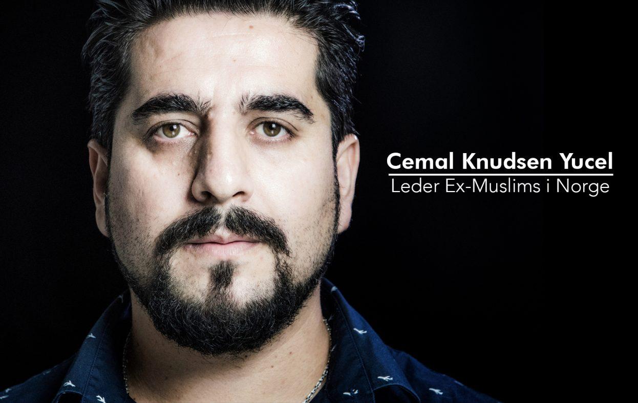 Reagerer sterkt på avsløring av Erdogan-moskeer i Norge: «Dette er en farlig utvikling»