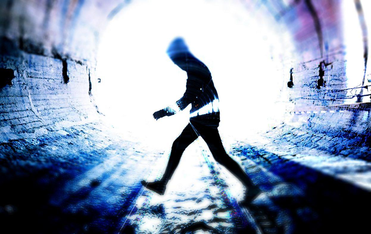 Fotlenke og portforbud for unge kriminelle