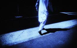 Et nytt lovforslag i India forbyr muslimer statsborgerskap