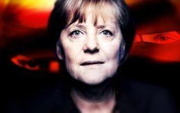 Ville sette politisk parti under overvåkning i Tyskland – i frykt for høyreekstremisme
