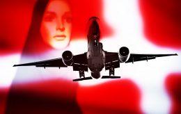 Sjokkmåling: Over en av fire vil returnere muslimene til hjemlandet