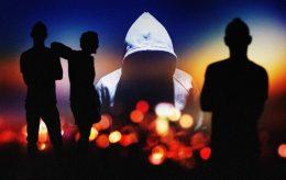 Gjengvold mot 15-åring i Stavanger i retten