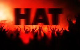 HRS skaper hat og terror, mener Klassekampen