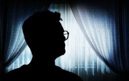 Tyrkisk imam: Ja, vi ble bedt om å spionere