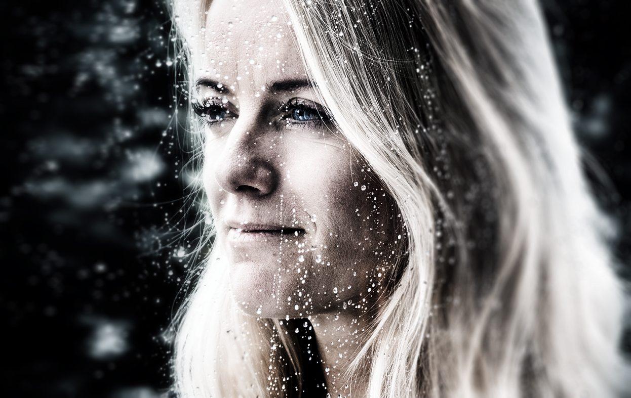 Hvorfor har antallet voldtekter økt, spurte Pernille Vermund – og fikk faktasjekkere på nakken