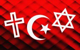 Debatten om forbud mot religionskritikk er blusset opp igjen