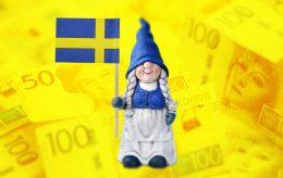 Millioner for å forske på «et Sverige i rasistisk forfall»