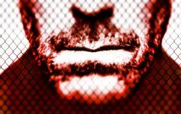 Angrepet på ytringsfriheten: Hvem har lov til å si hva?