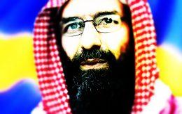 Seks utviste islamister får likevel bli? Sveriges nye Mullah Krekar-saker
