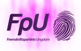 FpU: Valgte 10-åring som delegat til fylkesårsmøtet