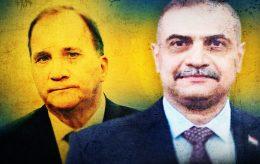 Irakiske myndigheter truer svenske medier
