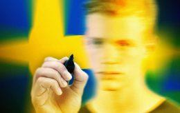 Elever tvunget til å skrive om «rasistiske» Sverigedemokraterna