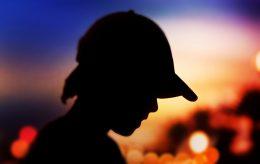Pappa til voldelig ungdomsraner: «Han mangler ingenting»