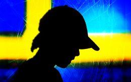 Den nye svenske barndommen: 10-åringer ranes, trues og ydmykes
