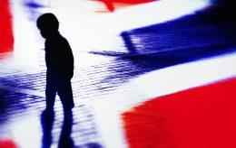 Ny alarm: De fleste av de 33 somaliske barna er født i Norge