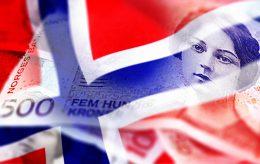 Perspektivmeldingen: Faglig svak om innvandring, sier BI-økonom