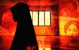 Høyre: Koranskoler med overnatting i Norge er «veldig positivt»