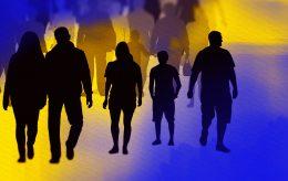 Innvandringen øker igjen – Oslo kan passere 700.000 innbyggere før nyåret